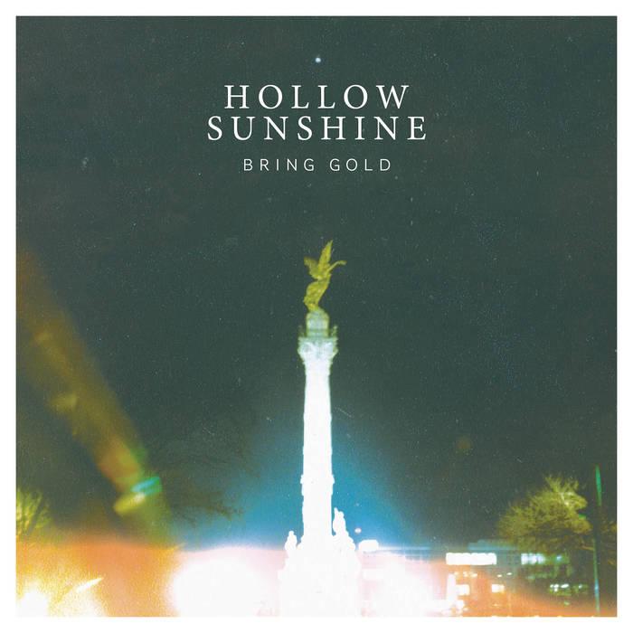 hollow-sunshine