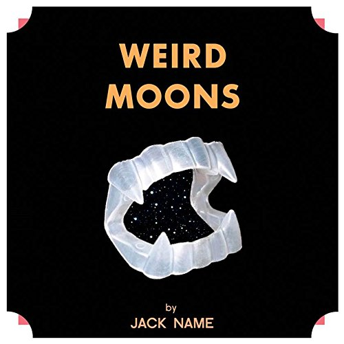 jack-name-weird-moons