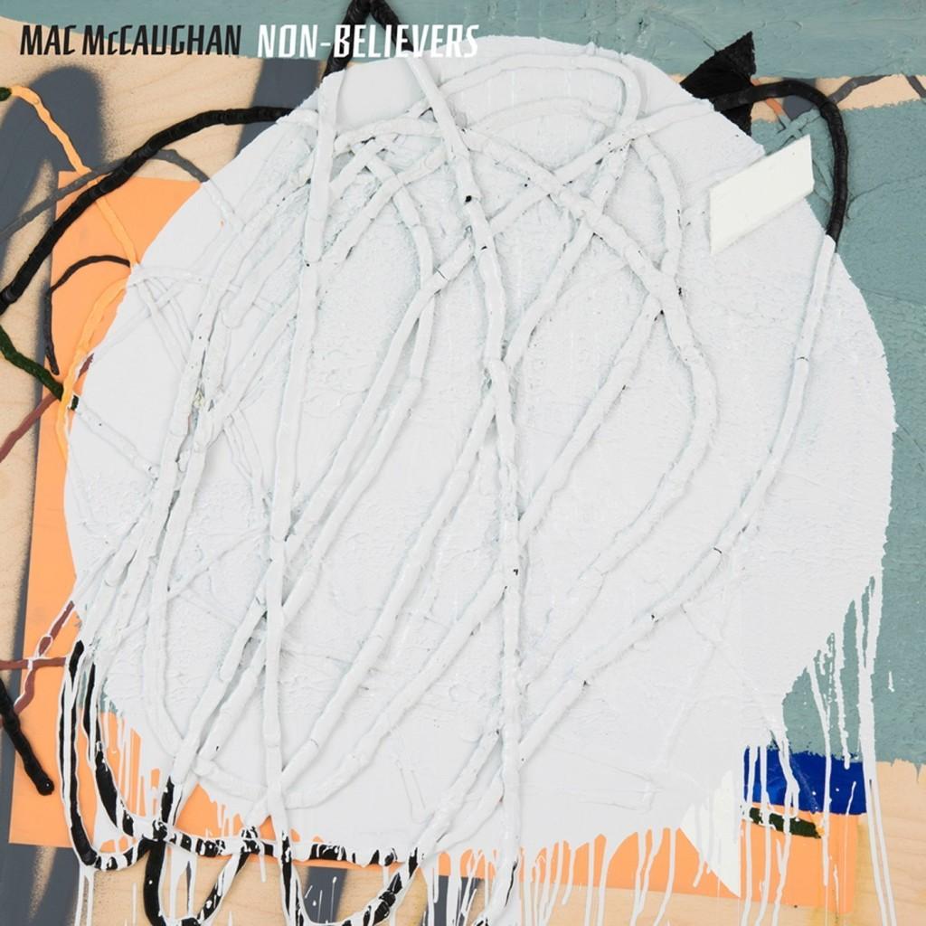 mac-mccaughan-non-believers