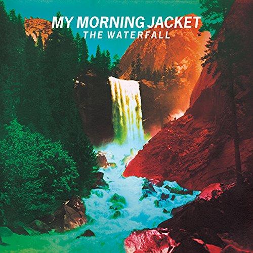 my-morning-jacket-waterfall