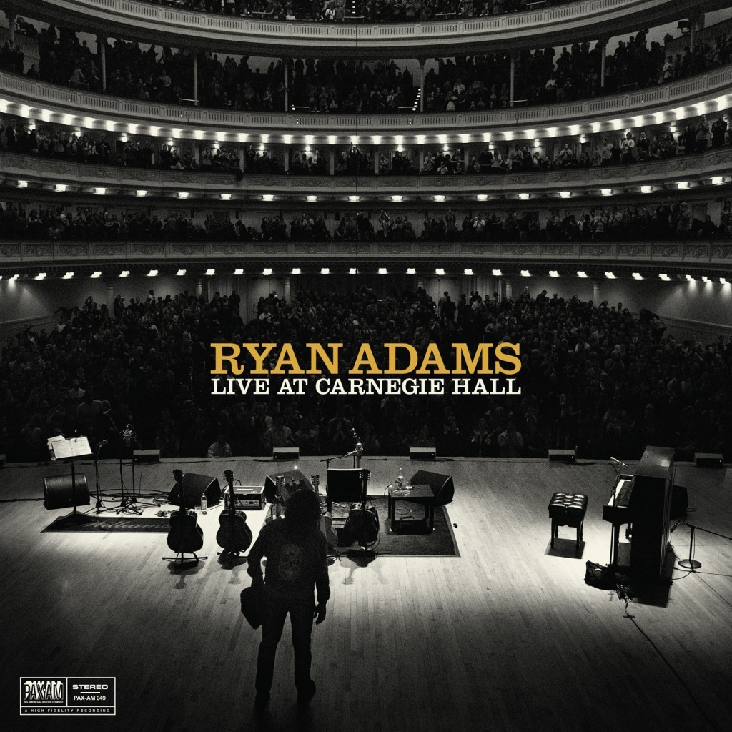 ryan-adams-live-carnegie-hall