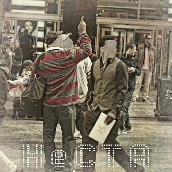 HeCTA-560x560