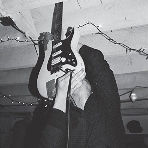 destruction-unit-live-in-san-franciso