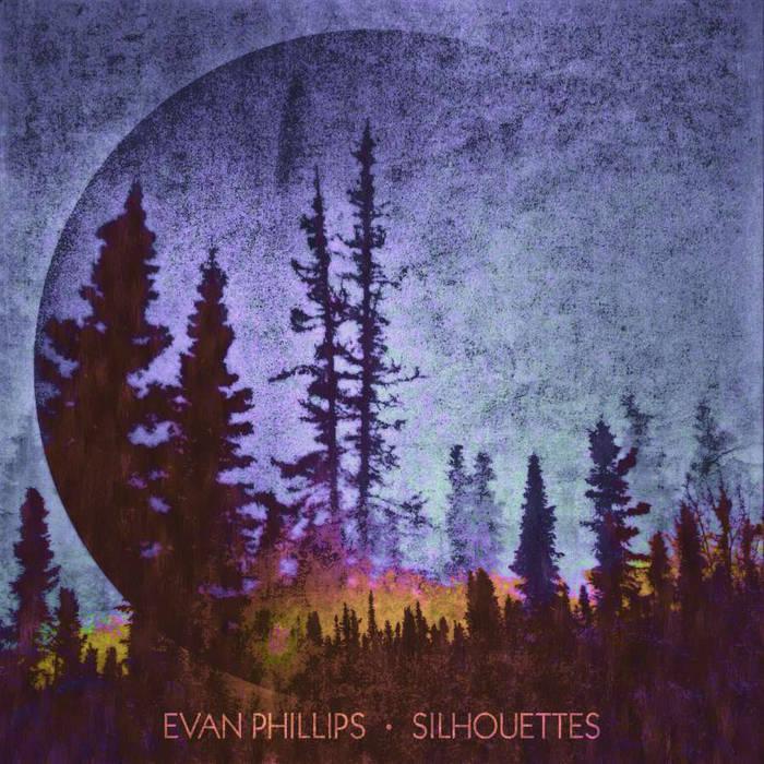 evan-phillips-silhouettes