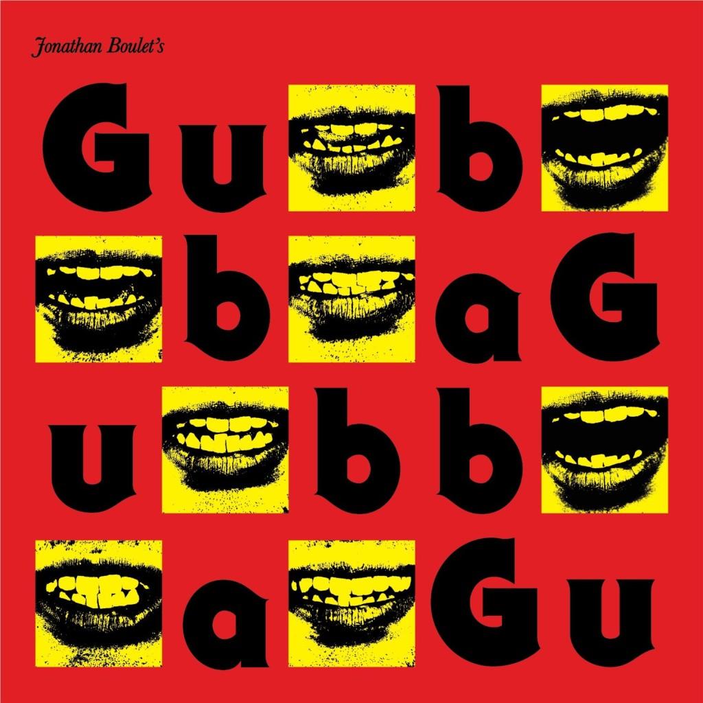 jonathan-boulet-gubba