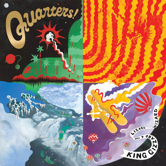 king-gizzard-lizard-wizard-quarters