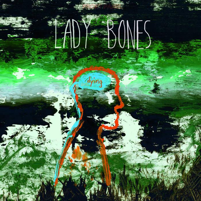 lady-bones