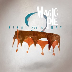 magic-pie-king-for-a-day