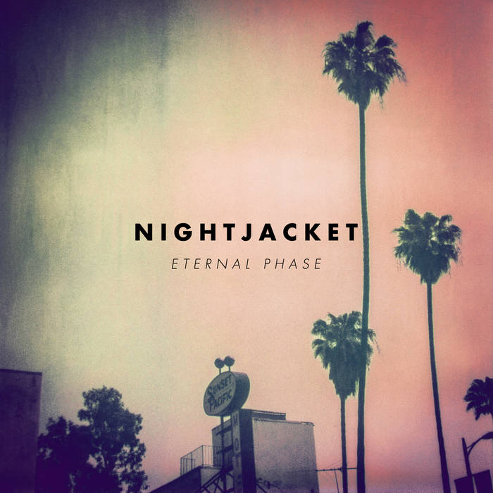 nightjacket