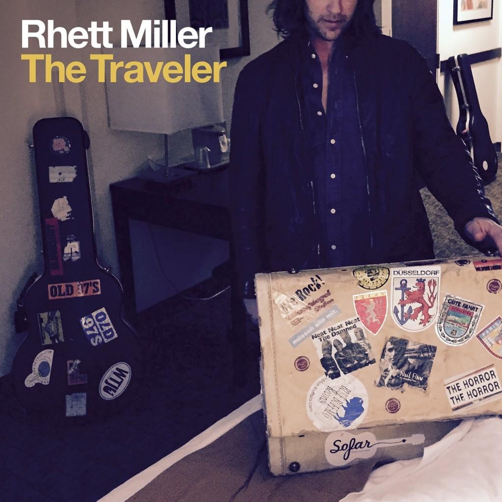 rhett-miller-traveler
