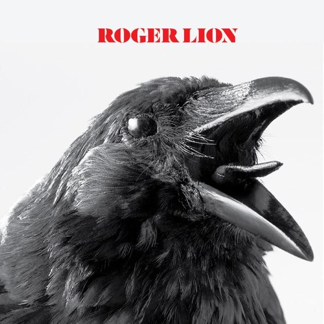 roger-lion