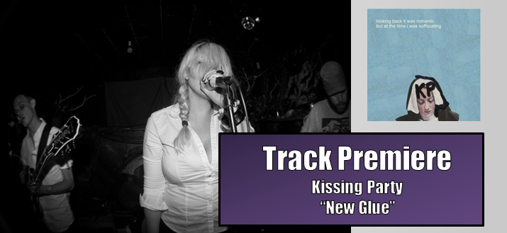 track premiere kp