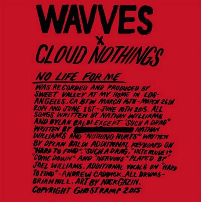 wavves-cloud-nothings