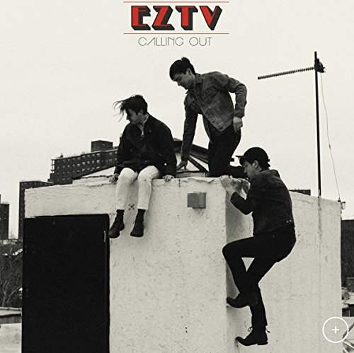 EZTV-calling-out