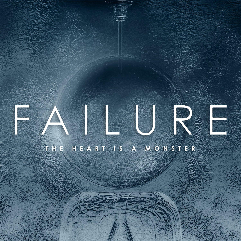 failure-heart-is-monster