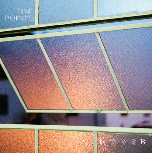 fine-points-hover