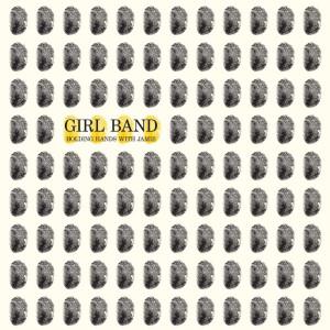 girl-band-album