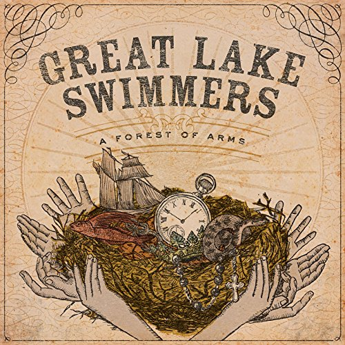 great-lake-swimmers-forest-arms