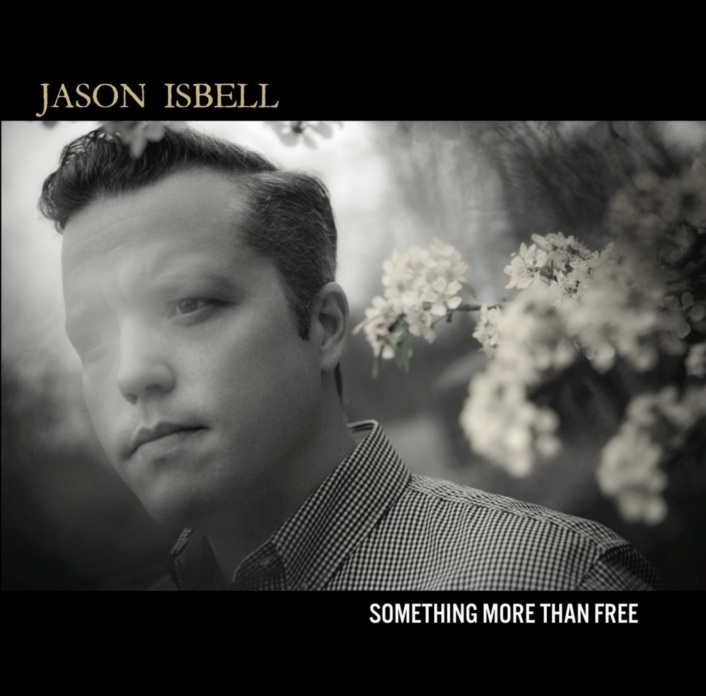 jason-isbell-something-more-than-freee