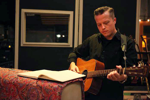 jason-isbell-studio-2015