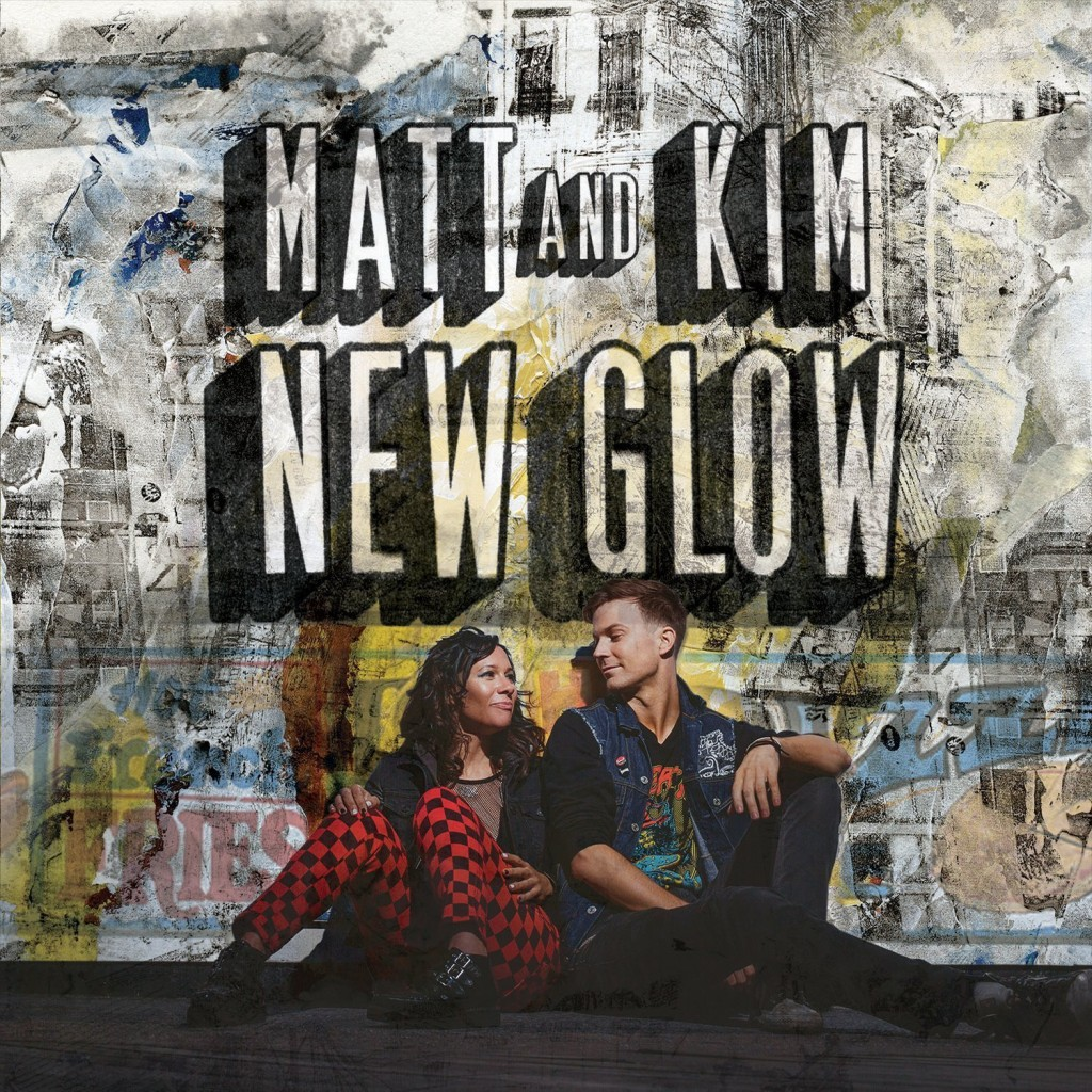 matt-and-kim-new-glow