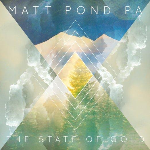 matt-pond-pa-state-of-gold