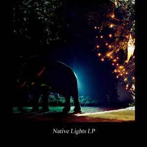 native-lights