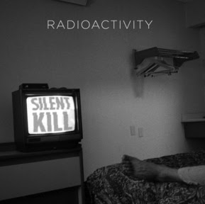 radioactivity-silent-kill