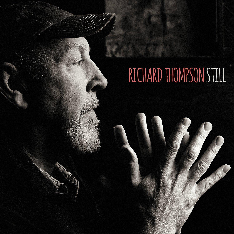 richard-thompson-still