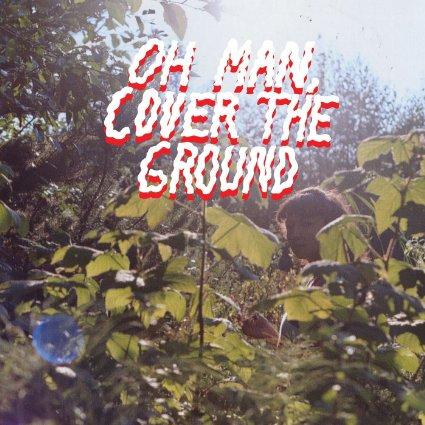 shana-cleveland-oh-man-cover-ground