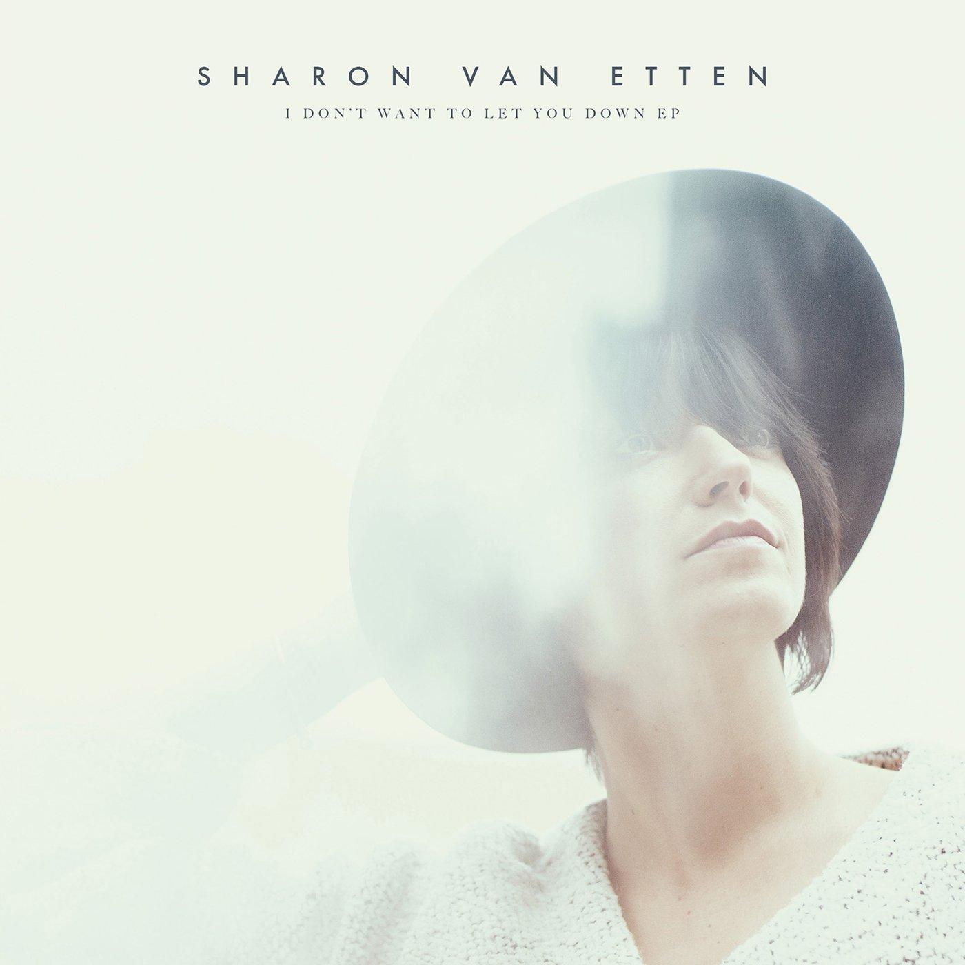 sharon-van-etten-let-you-go