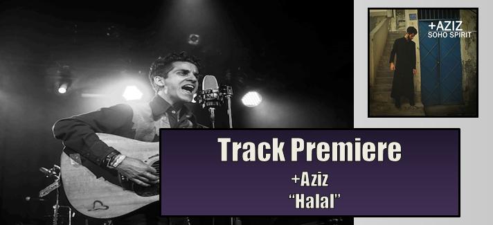 track premiere aziz