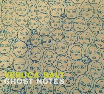 veruca-salt-ghost-notes
