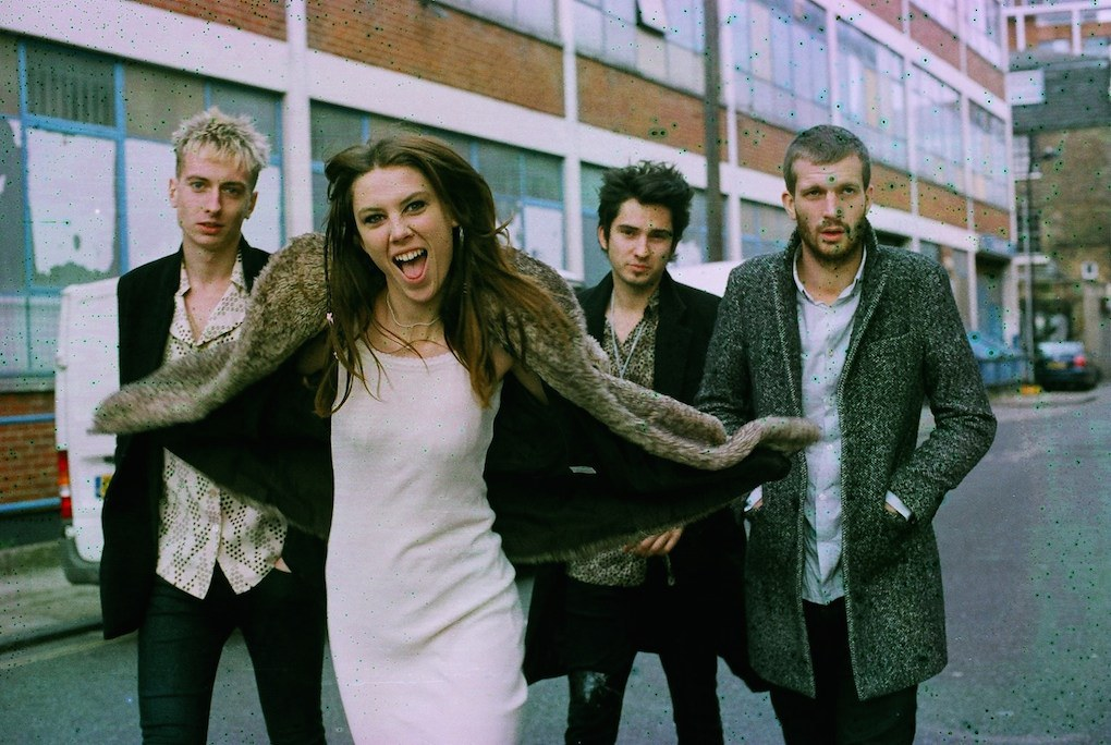 wolf-alice-pic