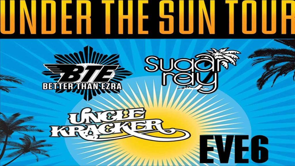 Under-the-Sun-Tour-8-2-15