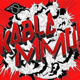 ash-kablammo