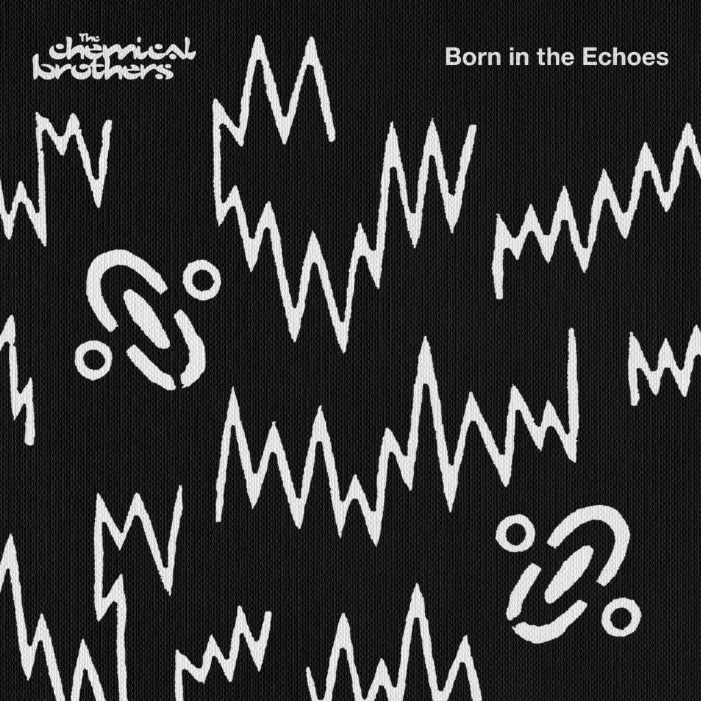 chemical-brothers-born-in-echoes