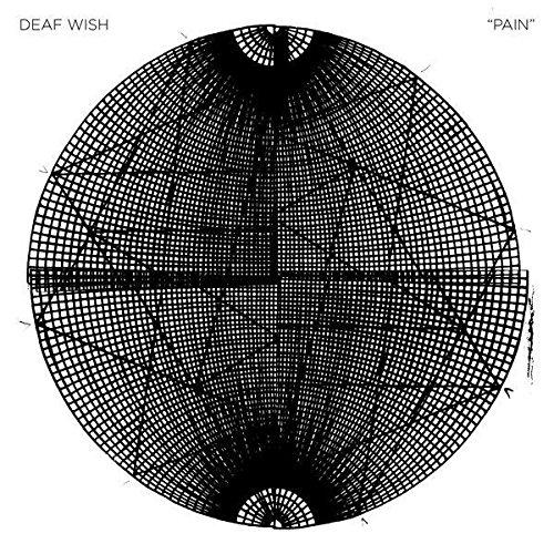 deaf-wish-pain
