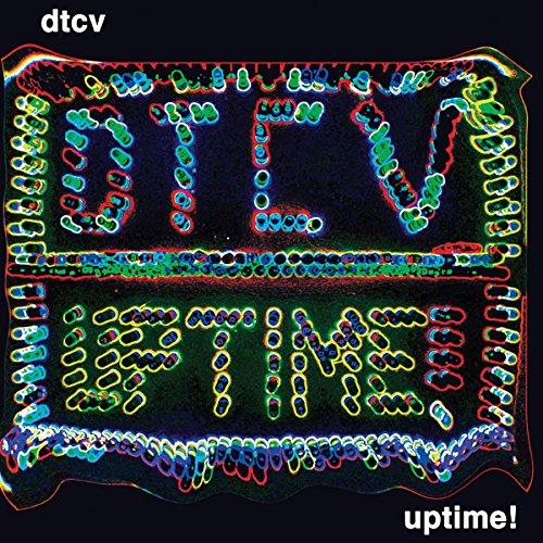 dtcv-uptime