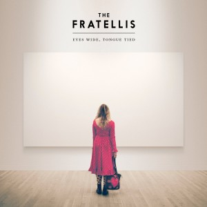 fratellis-eyes-wide-tongue-tied