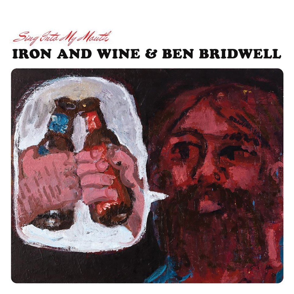 iron-wine-ben-bridwell