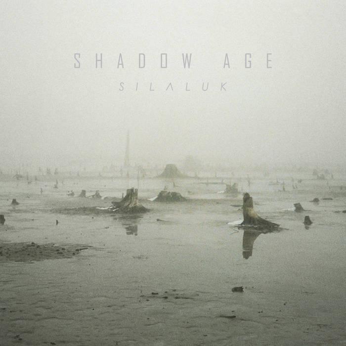 shadow-age