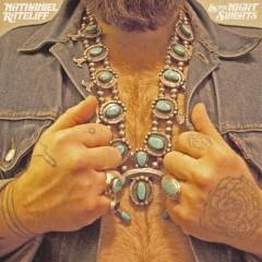 Nathaniel Rateliff & The Night Sweats: Nathaniel Rateliff & The Night Sweats [Album Review]