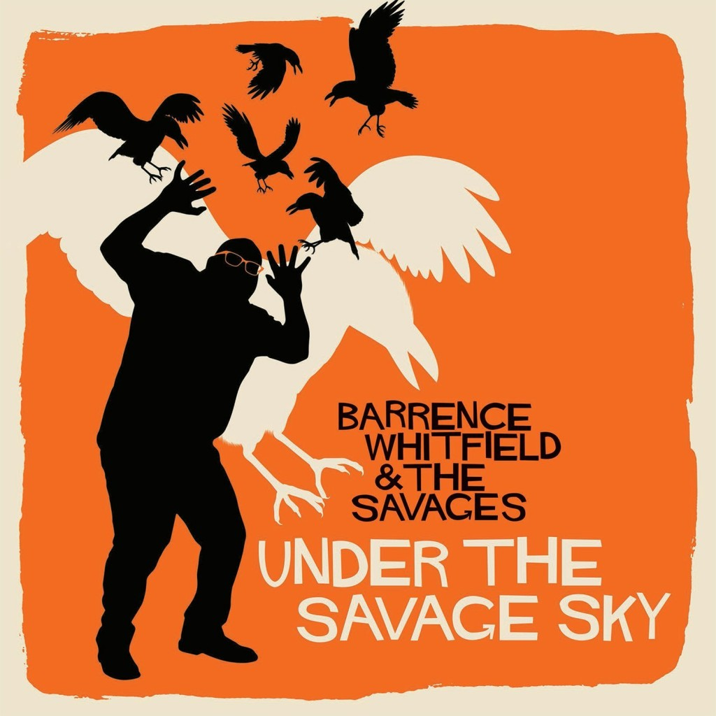 barrence-whitfield-under-savage-sky
