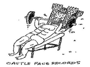 castle-face-records-460