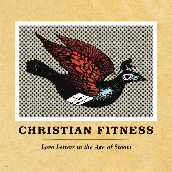 christian-fitness