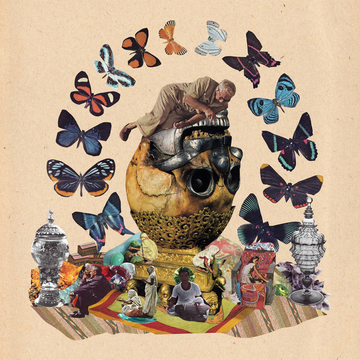 company-of-selves-butterly-handlers