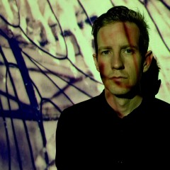 """Video Premiere: Company Of Selves – """"Presidential Model"""""""