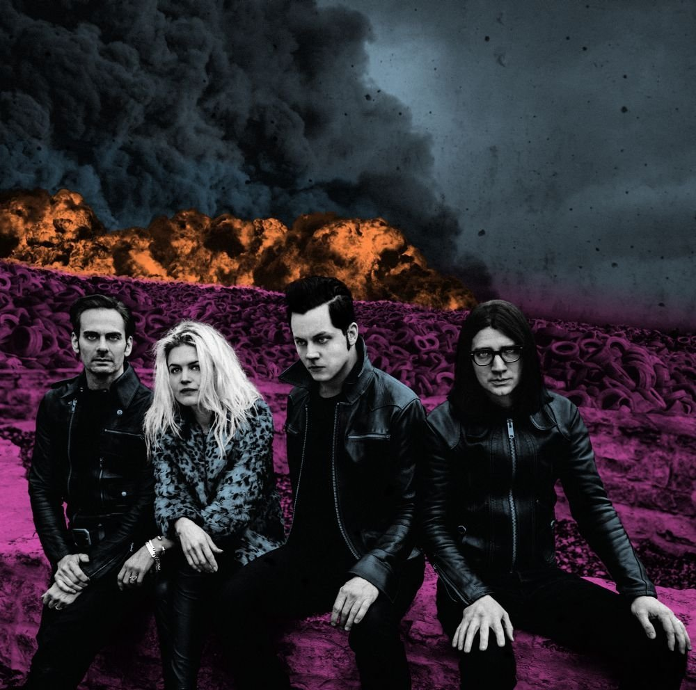 dead-weather-dodge-and-burn