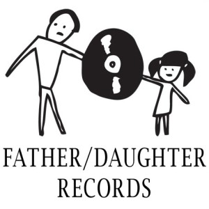 father-daughter records